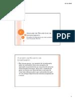 AnaliseProjectosInvestimento.pdf