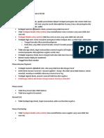 Simulasi Test of Application Control MYOB