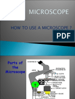 3.2 Using microscope, part 2.ppt