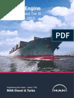 Marine Engine IMO TierII nd TierIII programme 2015.pdf