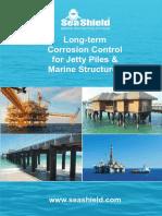 SeaShield - Brochure 2016