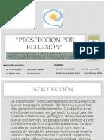 Prospeccion Por Reflexion