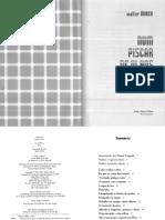 Num piscar de olhos - Walter Murch.pdf