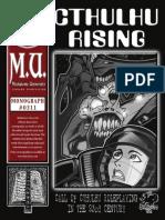 Cthulhu+Rising+-+311.pdf