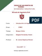 ENSAYO_CRITICO_DE_UN_PROYECTO_EN_LAMBAYEQUE.docx