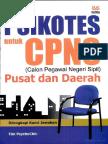 85105277-Lulus-Psikotes-Untuk-Cpns-Pusat-Dan-Daerah.pdf