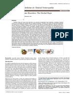 ayurvedic-plants-in-brain-disorders-the-herbal-hope.pdf