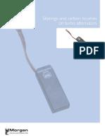 Sliprings Carbon Brushes Turbo Alternators (5)