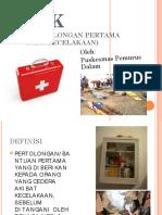 p3k-150818161152-lva1-app6891