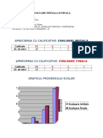 EVALUARE INITIALA SI FINALA grafice (1).doc