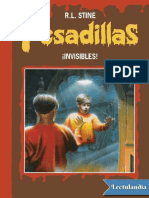 !Invisibles! - R. L. Stine.pdf-1