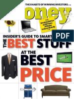 Money.Magazine.2007.09.pdf