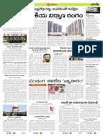 Main News Page 8