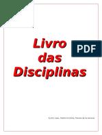 Vampiro - Livros Das Disciplinas.pdf