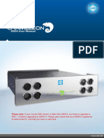 GN50 User Manual SW204 (1)