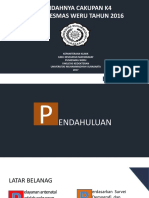 Slide Presentasi
