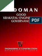 pedoman_gcg.pdf