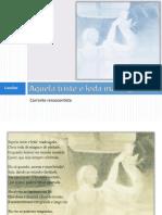 aquelatristeeledamadrugada-130402002647-phpapp01.pptx