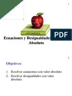 solucindeecuacioneseinecuacionesconvalorabsoluto-150611183313-lva1-app6892.pdf