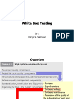 White Box Testing.pptx