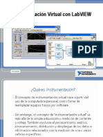 Semana 2 Introduccion LabVIEW.ppt