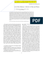 2008-Brainerd_Reyna_Ceci_DevelopmentalReversalsInFalseMemArt.pdf