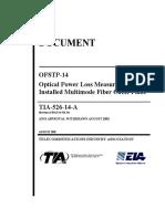TIA-526-14-A.pdf