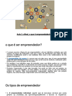 SESI - aula 1 empreendededorismo.pptx