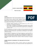 UGANDA+04.05.17