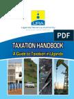 Taxation Handbook.pdf