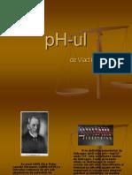 PH.ppt