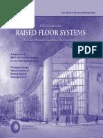 RaisedFloor_guide.pdf