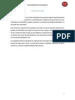 Informe-Barrajes