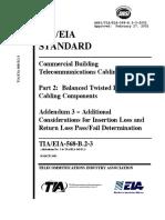 TIA-EIA-568-B.2-3-Final.pdf