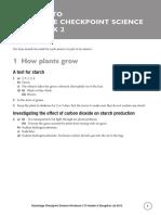 Science-Workbook-2-answers.pdf