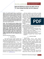 108-302-1-PB.pdf