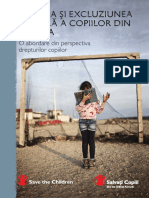 p0001000100050001_Child Poverty and Social Exclusion in Europe_full Report_RO_bt