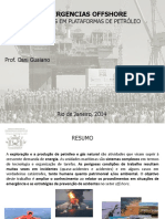 EMERGENCIAS OFFSHORE.pdf