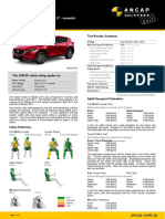 ANCAP Mazda CX-5.pdf