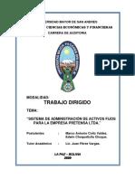 TD-902.pdf