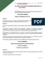 01.01.01.04 LEY DE COSTAS CONSOLIDADA COLORES - DVD.pdf