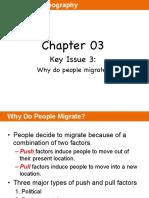 chapter-3-notes haha