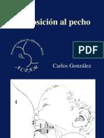 la-posicion-al-pecho-carlos-gonzalez1.ppt