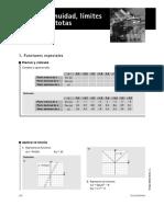 08-continuidad.pdf