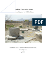 Afghan_Biogas_Construction_Manual_2011.pdf