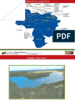 Embalses Hidrologicas (PPTminimizer).ppt