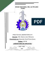 319915282-Informe-05-Laboratorio-de-Circuitos-1.docx