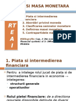 Partea-I