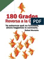 180 Grados Reversa La Crisis