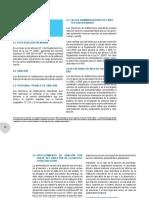 Manual RDDIE Capitulo2